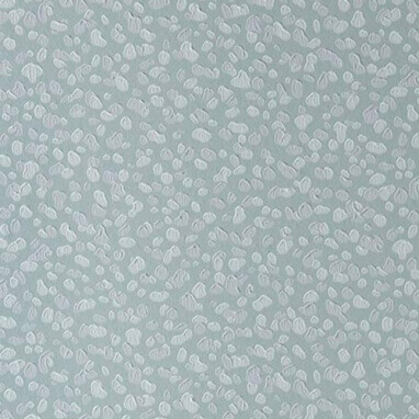 Papiers peints d 39 diteur tapisserie motif fantaisie 14 for Papiers peints farrow and ball