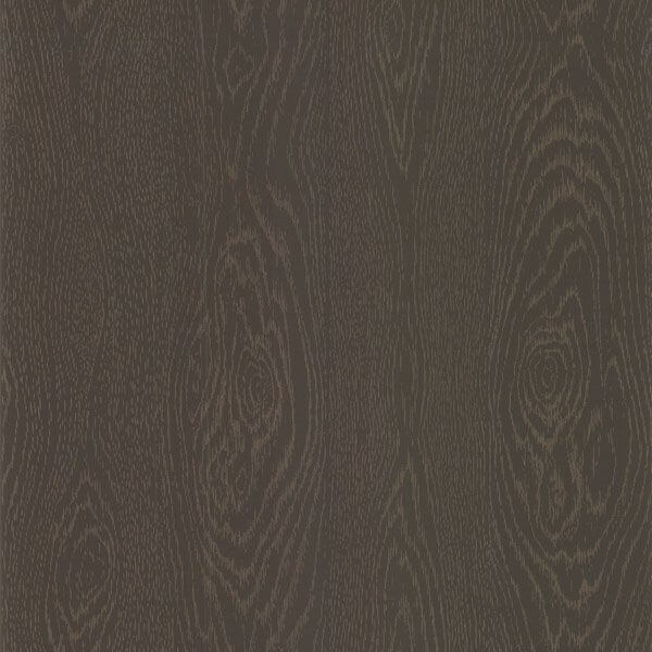 papier peint wood grain cole and son. Black Bedroom Furniture Sets. Home Design Ideas