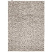 Tapis Mayfair Oyster 200x300 Designers Guild