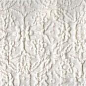 Tissu Lisette Matelasse Parchment Ralph Lauren