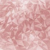 Panneau New Caleidos Pink Coordonné