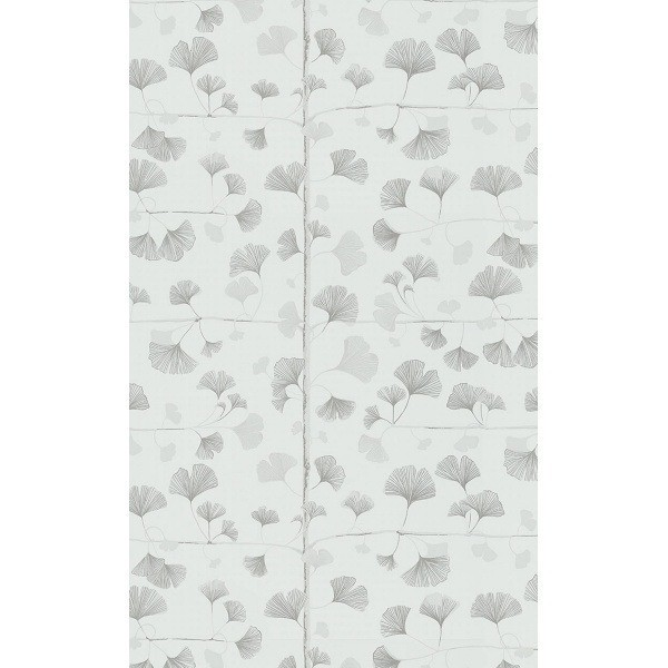 papier peint intiss 233 ginkgo 28 images papier peint. Black Bedroom Furniture Sets. Home Design Ideas
