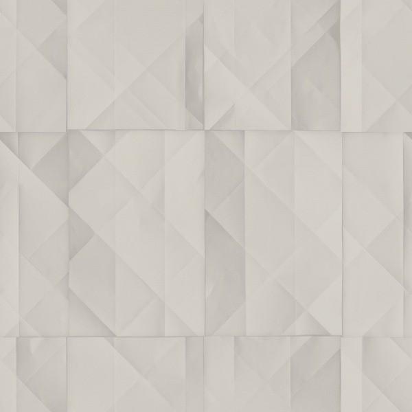 papier peint papper sandberg. Black Bedroom Furniture Sets. Home Design Ideas