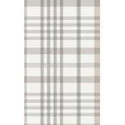 Papier peint Vincent Light Grey Sandberg