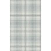 Papier peint Kristoffer Creme Sandberg