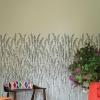 Papier peint Feather Grass Farrow and Ball