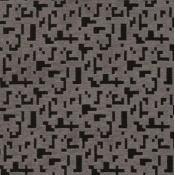 Tissu 8-Bit Lime Kirkby