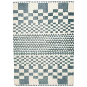 Tapis Chess 90x150 cm Niki Jones