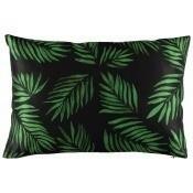 Coussin Palmbeach Green Rectangle 35x50 cm Mariska Meijers
