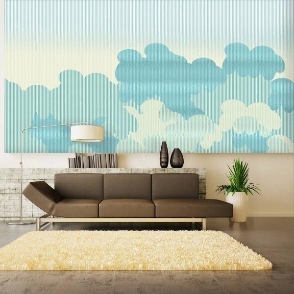 tapisserie canopee les ateliers d 39 aubusson. Black Bedroom Furniture Sets. Home Design Ideas