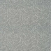 Tissu Fabia Crème Sahco