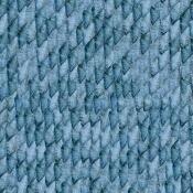 Papier peint Mermaid Tail Neue Coordonné