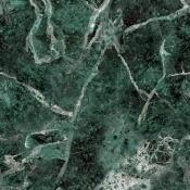 Papier peint Precious Stone Green Coordonné