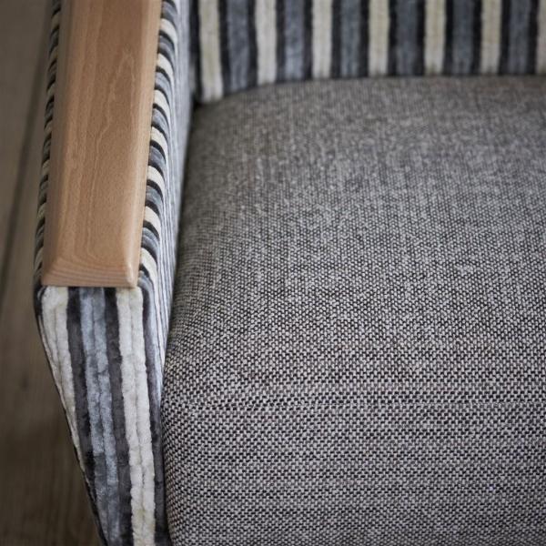 tissu kelso designers guild. Black Bedroom Furniture Sets. Home Design Ideas