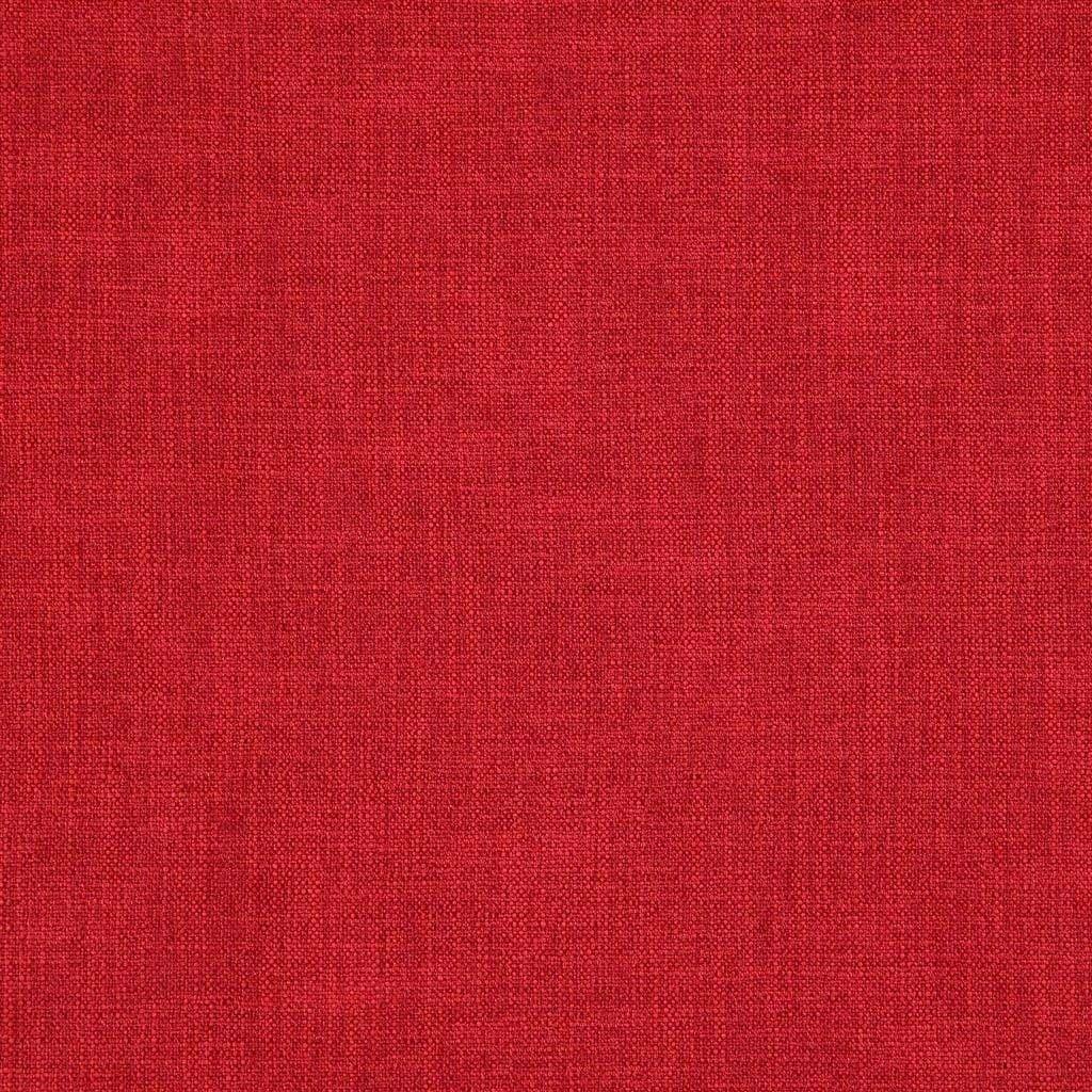 tissu carlyon designers guild. Black Bedroom Furniture Sets. Home Design Ideas