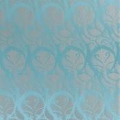 Tissu Majella Alchemilla Designers Guild