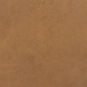Faux cuir Mesa Carbon Designers Guild