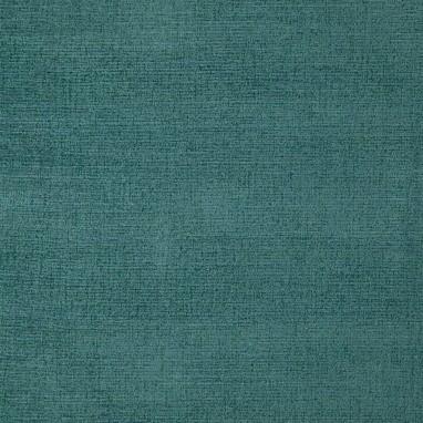 tissu d 39 ameublement pour fauteuil tissus canap et si ges tapissier 21. Black Bedroom Furniture Sets. Home Design Ideas