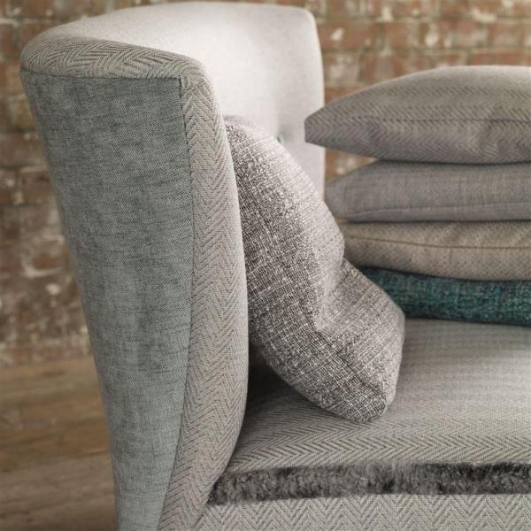 tissu tullos designers guild. Black Bedroom Furniture Sets. Home Design Ideas