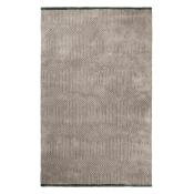 Tapis Roxburgh Linen 160x260 cm Designers Guild