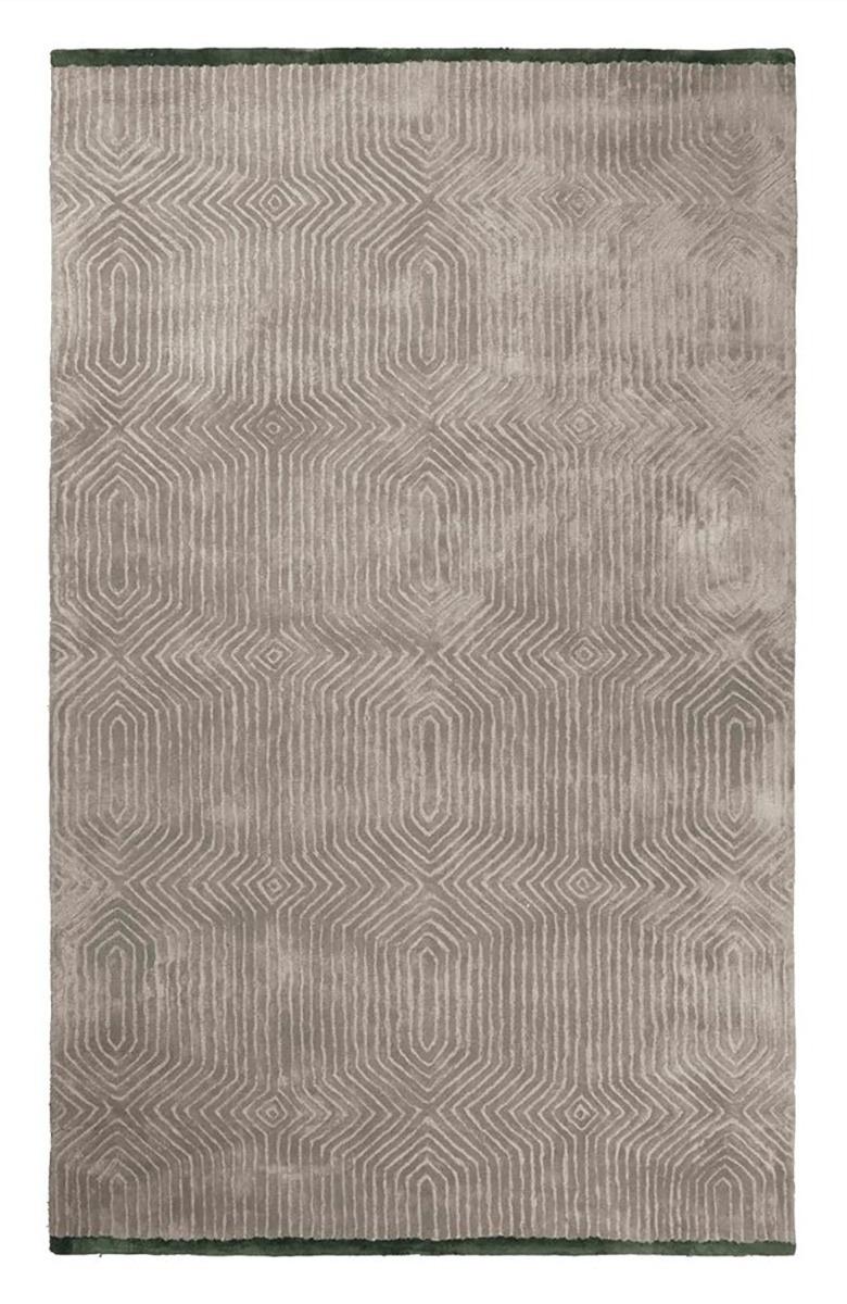 tapis roxburgh linen designers guild. Black Bedroom Furniture Sets. Home Design Ideas