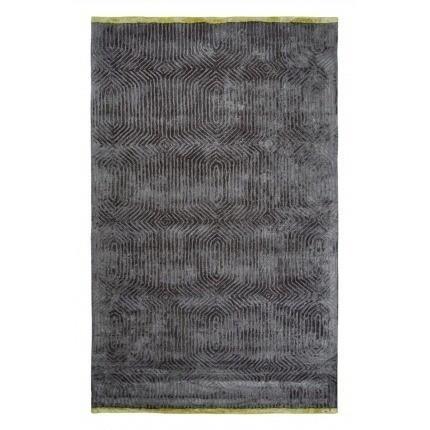 tapis roxburgh moleskin designers guild. Black Bedroom Furniture Sets. Home Design Ideas