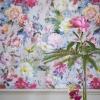 Papier peint Marianne Designers Guild