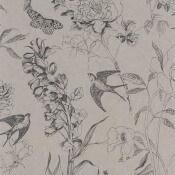 Papier peint Sibylla Birch Designers Guild