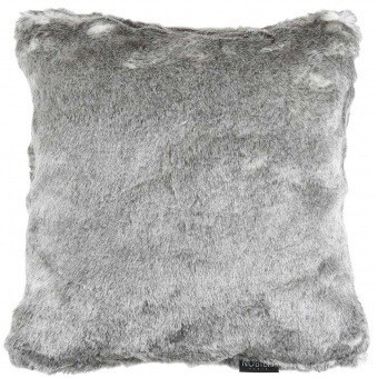 Koala Cushion Koala Nobilis
