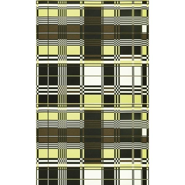 papier peint basque jean paul gaultier. Black Bedroom Furniture Sets. Home Design Ideas