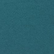 Tissu Mont Blanc Chartreuse Nobilis