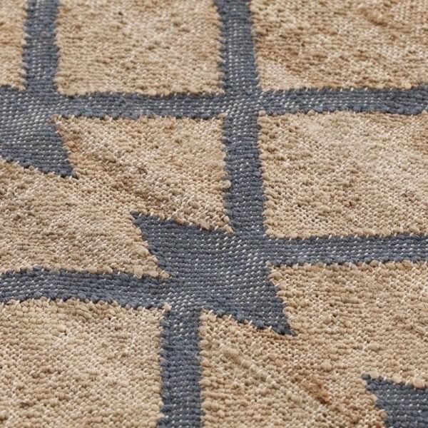 rodas grand rugs gan rugs. Black Bedroom Furniture Sets. Home Design Ideas