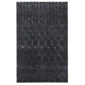 Tapis Bereber Grand Natural Gan Rugs