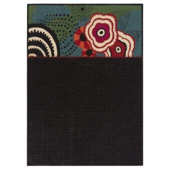 Tapis Flower 170x240 cm Gan Rugs