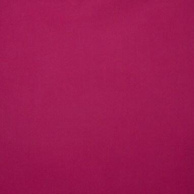 Tissu Toucan Coquelicot Lelièvre
