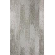Papier peint Driftwood White/Stone Osborne and Little