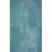 Papier peint Cedar Aqua Osborne and Little