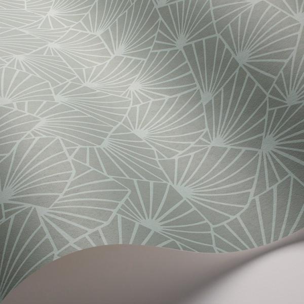 rev tement mural stj rnflor hookedonwalls. Black Bedroom Furniture Sets. Home Design Ideas