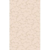 Revêtement mural Molntuss Jaune/Blanc Hookedonwalls