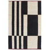 Tapis Stripes 1 80x240 cm Nanimarquina