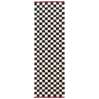 Pattern 4 Rugs 80x140 cm Nanimarquina