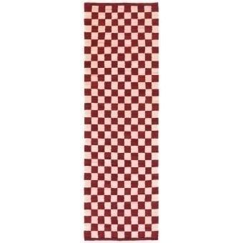 Pattern 5 Rugs 80x140 cm Nanimarquina