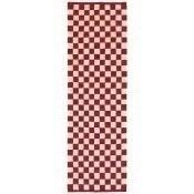 Tapis Pattern 5 80x240 cm Nanimarquina
