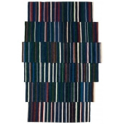 Tapis Lattice 1 80x130 cm Nanimarquina