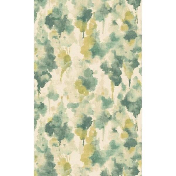 Papier Peint Aquarelle Nobilis