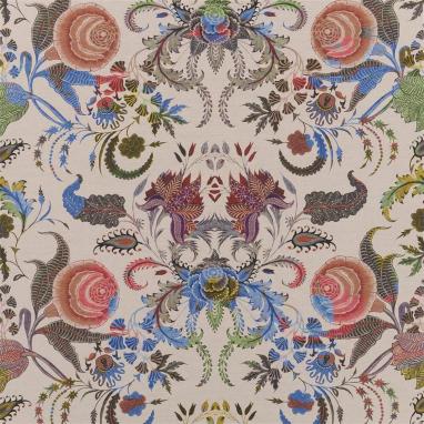tissus d 39 diteurs vente de tissu pour rideaux 3. Black Bedroom Furniture Sets. Home Design Ideas