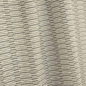 Tissu Fréquence Cuir Lelièvre