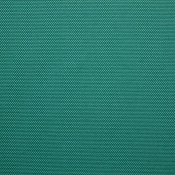 Tissu Alto Nautilus  Lelièvre