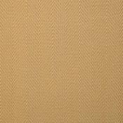 Tissu Tailor Antilope  Lelièvre