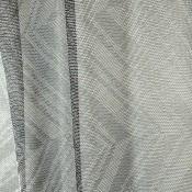 Voile Filament Dor̩ Lelièvre